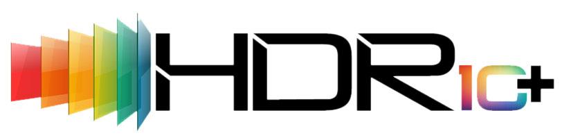 +HDR10 چیست؟