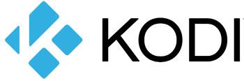 نرم افزار Kodi