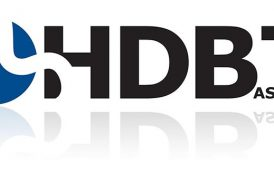 HDBaseT چیست ؟ بررسی تخصصی عملکرد و کاربردهای آن
