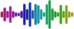 سیگنال ویدیویی
