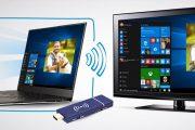 دانگل HDMI چیست و چه کاربردی دارد؟