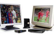 3 روش برای تبدیل مانیتور به تلویزیون