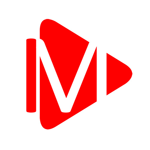 مدیافو مگ